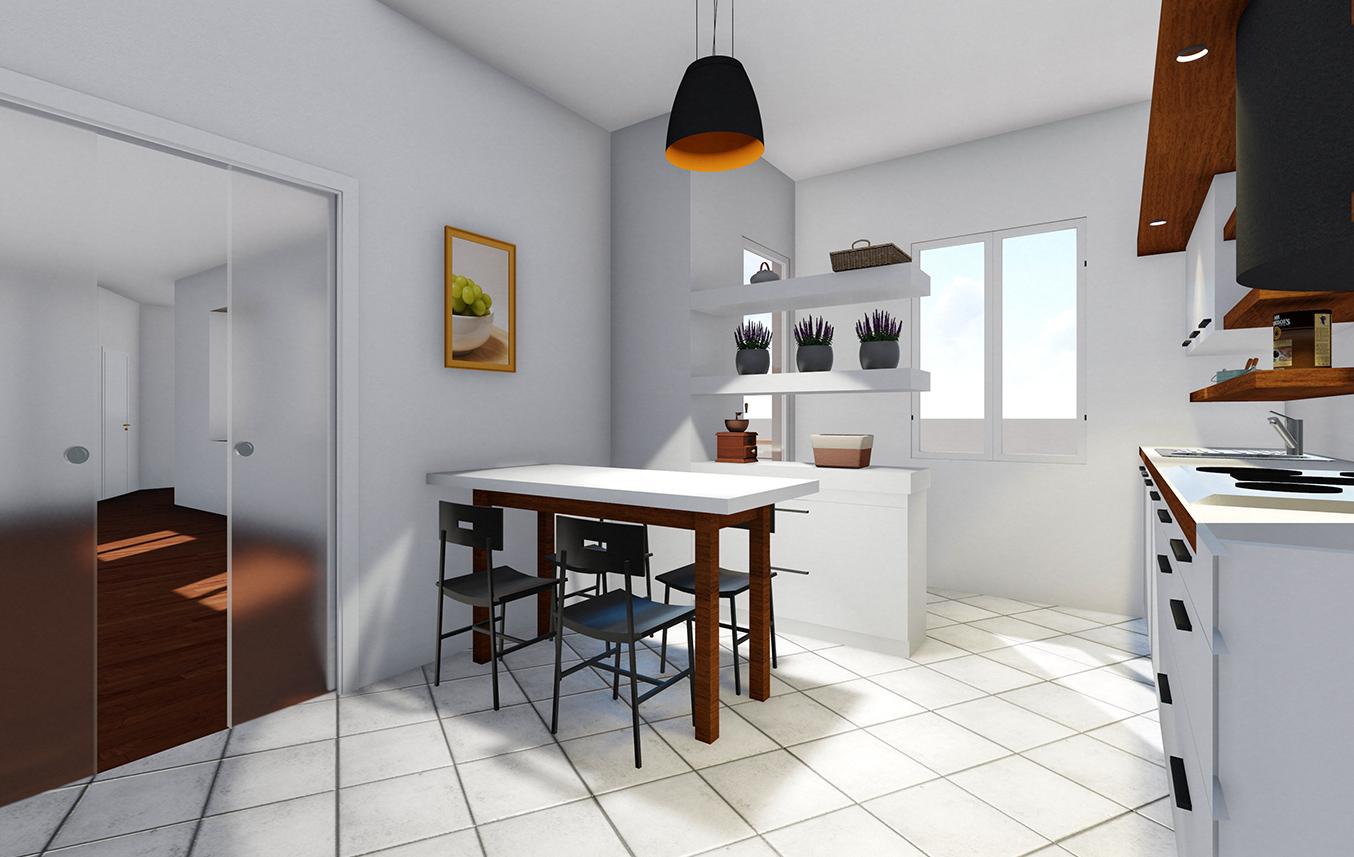 Arredamento zapelloni studio associato architettura borgomanero